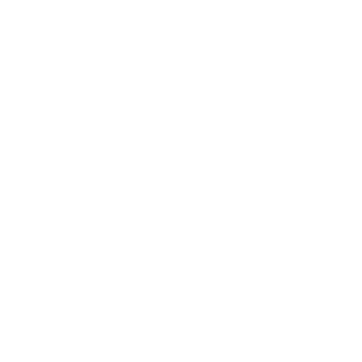 Mark Edwards Classical Guitarist